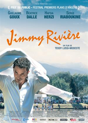 Rent Jimmy Riviere Online DVD Rental