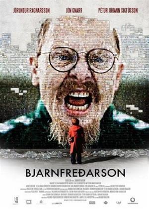 Rent Mr. Bjarnfreðarson (aka Bjarnfreðarson) Online DVD Rental