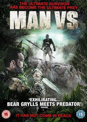 Rent Man Vs. Online DVD & Blu-ray Rental