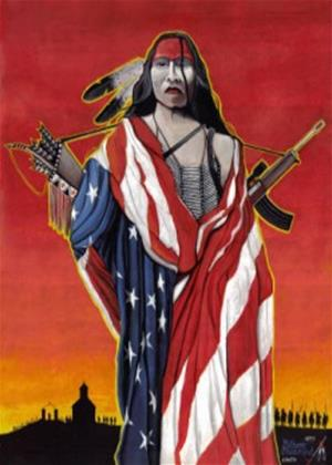 Rent Wounded Knee Online DVD Rental