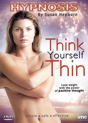 Rent Think Yourself Thin (aka Think Yourself Thin: Hypnosis by Susan Hepburn) Online DVD Rental