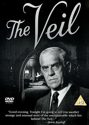 Rent The Veil Online DVD & Blu-ray Rental