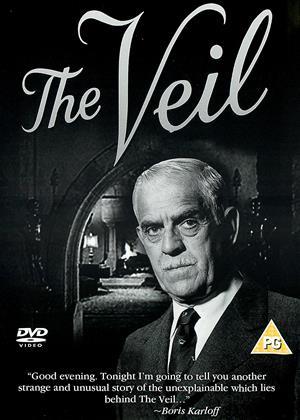 Rent The Veil Online DVD Rental