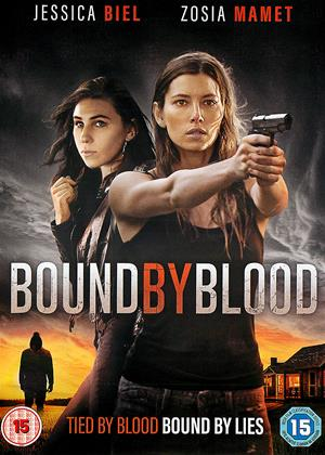 Rent Bound by Blood (aka Bleeding Heart) Online DVD Rental