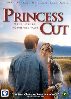 Rent Princess Cut Online DVD Rental