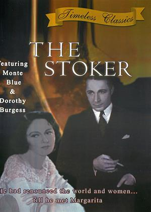 Rent The Stoker Online DVD Rental