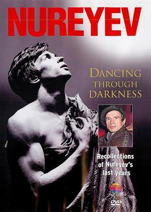 Rent Dancing Through the Darkness (aka Rudolf Nureyev: Dancing Through the Darkness) Online DVD Rental