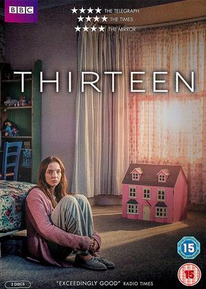 Rent Thirteen Online DVD & Blu-ray Rental