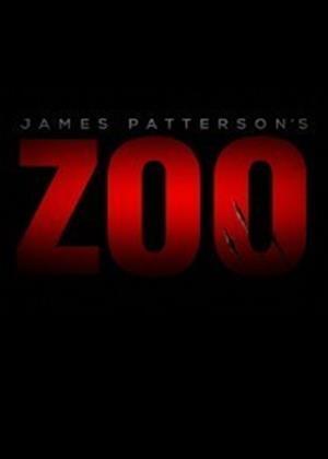 Rent Zoo: Series 2 Online DVD Rental