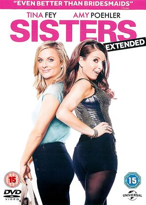 Rent Sisters Online DVD Rental