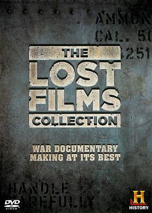 Rent The Lost Films: Vietnam Online DVD Rental