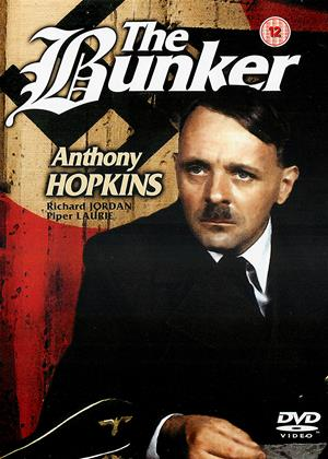 Rent The Bunker Online DVD Rental