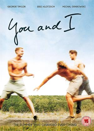 You and I Online DVD Rental