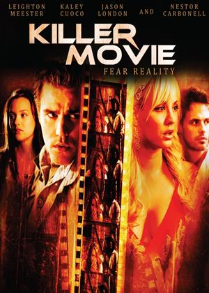 Rent Killer Movie (aka Dead of Night) Online DVD Rental