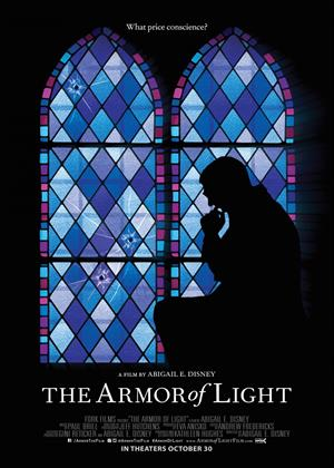 Rent The Armor of Light Online DVD Rental