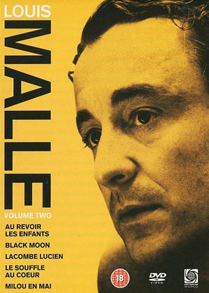 Rent Murmur of the Heart (aka Le Souffle Au Coeur) Online DVD & Blu-ray Rental
