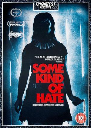 Rent Some Kind of Hate Online DVD Rental