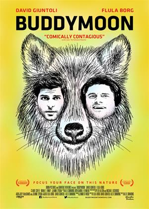 Rent Buddymoon Online DVD Rental