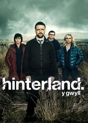 Rent Hinterland Online DVD & Blu-ray Rental