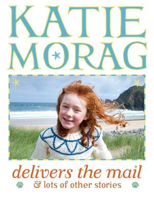 Rent Katie Morag Online DVD & Blu-ray Rental