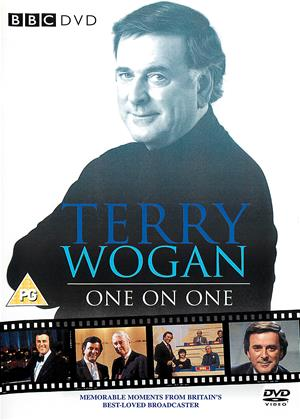 Rent Terry Wogan: One on One Online DVD Rental