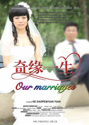 Rent Our Marriages: When Lesbians Marry Gay Men Online DVD & Blu-ray Rental
