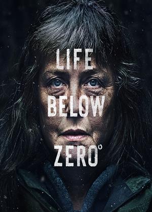 Rent Life Below Zero: Series 3 Online DVD & Blu-ray Rental