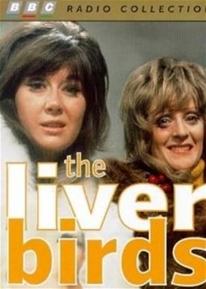 Rent The Liver Birds: Series 10 Online DVD Rental