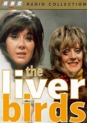 Rent The Liver Birds: Series 6 Online DVD Rental