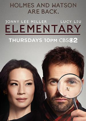 Rent Elementary: Series 5 Online DVD Rental