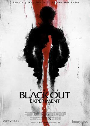 Rent The Blackout Experiment Online DVD Rental