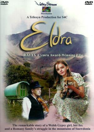 Rent Eldra Online DVD & Blu-ray Rental