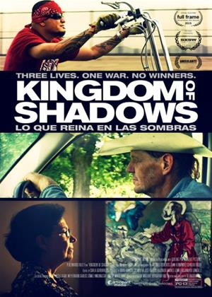 Rent Kingdom of Shadows (aka Lo que reina en las sombras) Online DVD Rental