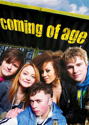 Rent Coming of Age Online DVD & Blu-ray Rental