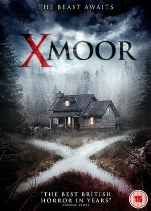 Rent X Moor (aka The Beast of Xmoor) Online DVD Rental