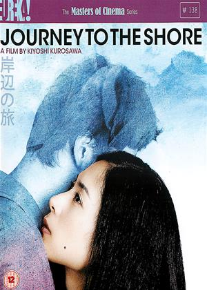 Journey to the Shore Online DVD Rental