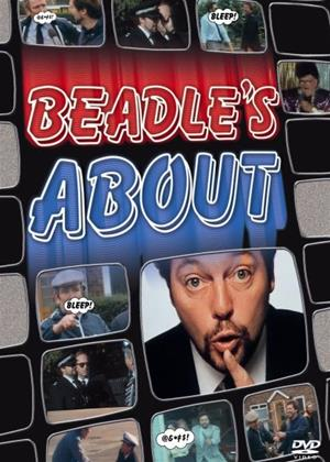 Rent Beadle's About: Series 4 Online DVD Rental