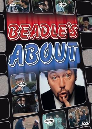 Rent Beadle's About: Series 10 Online DVD Rental
