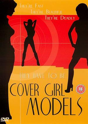 Rent Cover Girl Models Online DVD Rental