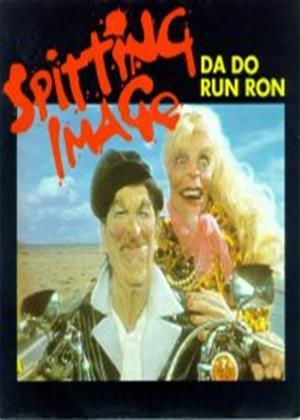 Rent Spitting Image: Series 19 Online DVD Rental
