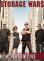 Americau0027s favorite treasure hunters are looking to score big in the high-stakes world of storage auctions as Storage Wars returns with Season 5.  sc 1 st  Cinema Paradiso & Rent Storage Wars (2011-2016) TV Series | CinemaParadiso.co.uk