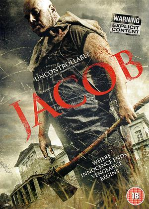 Rent Jacob Online DVD Rental
