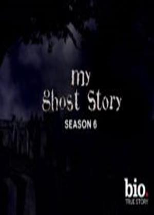 Rent My Ghost Story: Series 6 Online DVD Rental