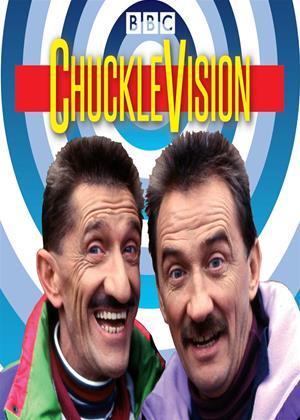 Rent ChuckleVision: Series 8 Online DVD & Blu-ray Rental