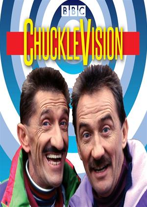 Rent ChuckleVision: Series 11 Online DVD & Blu-ray Rental
