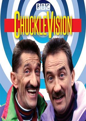 Rent ChuckleVision: Series 16 Online DVD & Blu-ray Rental
