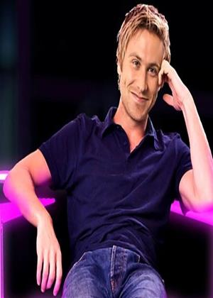 Rent Russell Howard's Good News: Series 8 Online DVD Rental