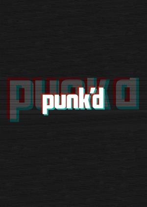 Rent Punk'd: Series 6 Online DVD Rental
