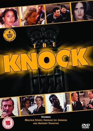 Rent The Knock: Series 4 Online DVD & Blu-ray Rental