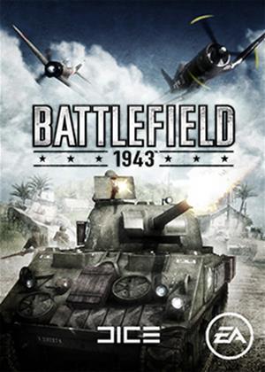 Rent Battlefield: Series 5 Online DVD Rental